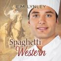 Spaghetti Western Sample PDF